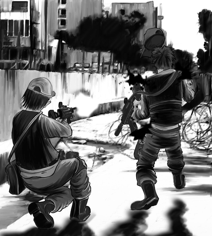 tiros-espaldas-3.jpg